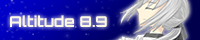 Altitude 8.9